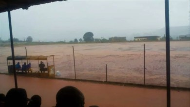 Photo of Cameroun: Dschang, parent pauvre du football camerounais