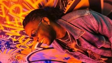 Photo of KUMBAYA: Le premier album signé ANG