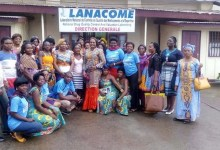 Photo of Cameroun – Lanacome : La qualité des médicaments en débat