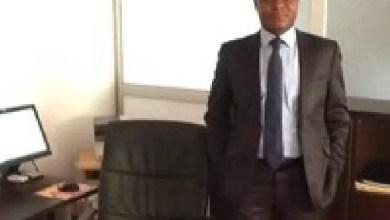 Photo of Louis Deschamps Lothin Elessa : «Le contrat social est brisé au Cameroun»