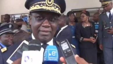 Photo of Cameroun: Vaste mouvement préfectoral dans le Wouri