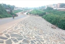 Photo of Yaoundé ville propre :  Le quartier Melen remporte 5 millions de Fcfa