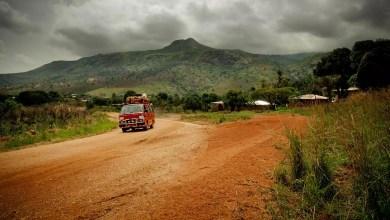 Photo of Soyez positif: Défendre le Cameroun c'est vous défendre vous-même