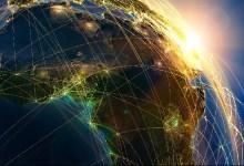 Photo of L'Afrique, le continent à la croissance internet la plus rapide au monde