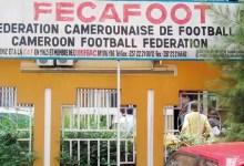 Photo of Cameroun : Pourquoi tant de bruits de botte à la Fecafoot?