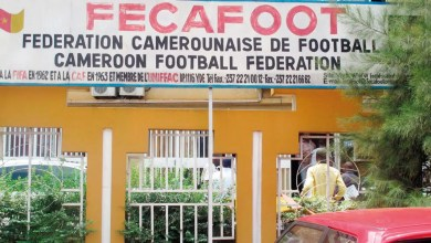 Photo of Cameroun : Pourquoi tant de bruits de botte à la Fecafoot?