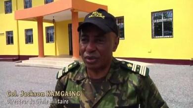 Photo of Cameroun: Les ennemis du progrès veulent déstabiliser le Génie militaire