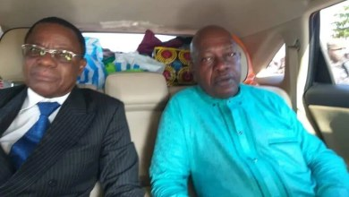 Photo of Cameroun: Maurice Kamto insulte l'intelligence des Anglophones