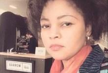 Photo of Modestine TCHATCHOUANG: «Je suis bamiléké et je n'aime pas les tribalistes»