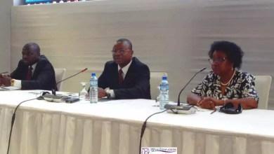 Photo of Éradication de la poliomyélite : La Commission Régionale de Certification pour l'Éradication de la Polio en Afrique au Cameroun
