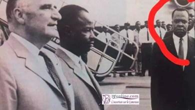 Photo of Cameroun: Histoire de Jean Fochivé le sinistre