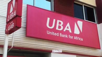 Photo of Innovation bancaire : 4 nouveaux produits à Uba Cameroun