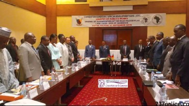 Photo of Coopération Cameroun / BAD: Le Pays se dote d'un nouveau Plan Directeur Routier pour 2020-2035