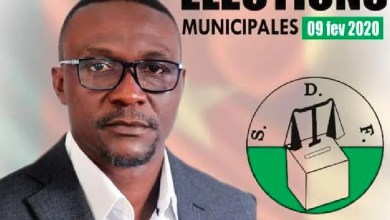 Photo of Municipales 2020 / Charles Ngah Nforgang : L'homme de Douala 5eme