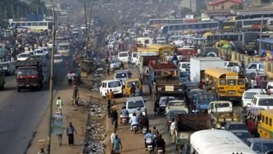 Photo of Impact environnemental : La pollution de l'air aurait des effets négatifs sur la réussite scolaire