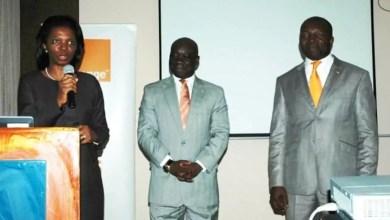 Photo of Le top 10 des journalistes Camerounais qui ont viré dans la Com institutionnelle
