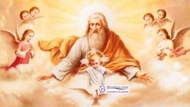 Photo of NKUA NGASAM: Voici la preuve que je suis plus intelligent que le Dieu des chrétiens