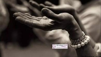 Photo of Religion: Prier, oui, mais prier qui et de quelle manière ?