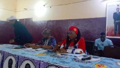 Photo of Élections du 09 février 2020: Le RDPC contre le RDPC dans le Ndé