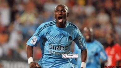 Photo of Football / Olympique de Marseille : Stéphane Mbia parmi les meilleurs joueurs de la précédente décennie