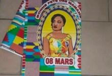Photo of Pagne du 8 mars : La congestion au port de Douala à l'origine du déficit de production