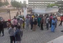 Photo of Cameroun – Élections des maires : Du sang neuf à Mbankomo