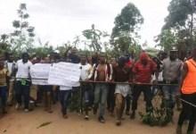 Photo of Victimes de Ngarbuh : l'Évêque de Kumbo décrète une journée de deuil