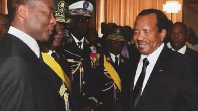 Photo of Cameroun – Drame de Ngarbuh: il n'y aura pas de plaintes
