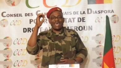 Photo of Rapatriement des camerounais d'Allemagne : la BAS et le MRC accusé d'être à l'origine de l'opération