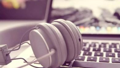Photo of Convertisseurs audio vidéo en ligne : quel intérêt?