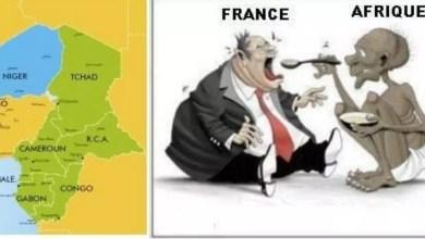 Photo of Afrique Francophone: Du désamour de la France, parlons-en