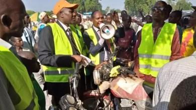 Photo of Cameroun : Le Ministère des transports dresse son bilan 2019