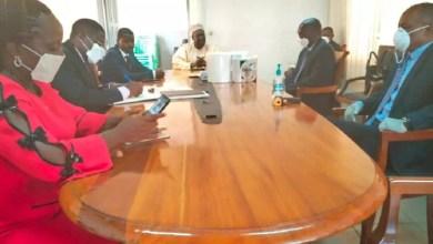 Photo of Cameroun : Mako Industries S.A s'associe au gouvernement dans la guerre contre le coronavirus