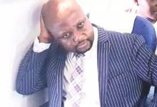 Photo of Aéroports du Cameroun: Serge Éric Epoune devient patron de la Communication