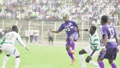 Photo of Comment le Coronavirus a infecté le football africain