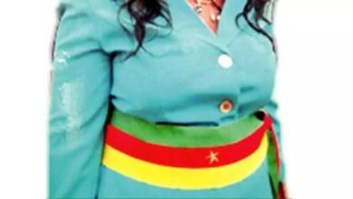 Photo of Cameroun: Voici la liste complète des maires de la région de l'Est