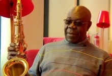 Photo of Cameroun : Les Dibango s'insurgent contre la collecte de fonds de l'artiste Papillon