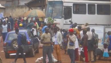 Photo of Municipal du 09 février 2020 : l'UDC annonce la fin de la précarité à Massangam