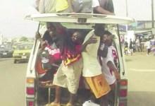 Photo of Cameroun: Quand la surcharge défie le Coronavirus