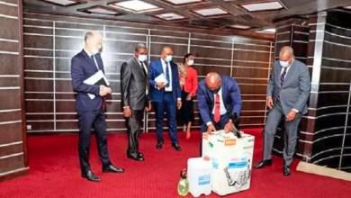 Photo of Cameroun: Le PM satisfait du dispositif de lutte contre le Covid-19 de Camrail