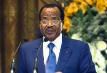 Photo of Cameroun – genèse: Quand Paul Biya lançait l'opération l'épervier
