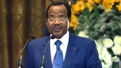 Photo of Sommet mondial sur la vaccination : Paul Biya contribue à hauteur de 600 millions de Fcfa