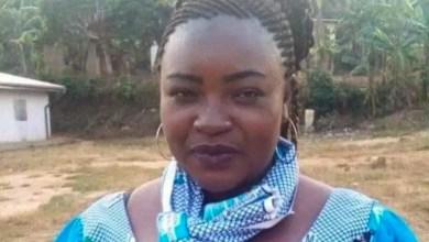 Photo of Cameroun: Rozange Jimegni est 3 autres militants du MRC viennent d'être libérés