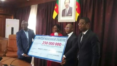 Photo of Cameroun – Fond spécial de solidarité: Plus de 4 milliards de FCFA déjà disponibles