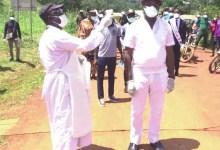 Photo of Cameroun: Vers une explosion des cas de patients positifs au Covid-19