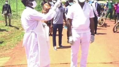 Photo of Covid-19 au Cameroun: Bientôt un centre de test spécialisé à Bertoua