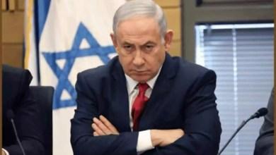 Photo of Benjamin Netanyahu inculpé pour corruption : le procès y afférant s'est ouvert ce jour en Israël