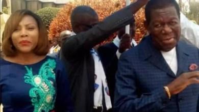 Photo of Cameroun: La mairie de Pète Bandjoun n'est pas un héritage familial