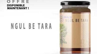 Ngul Be Tara medicament pour soigner le coronavirus