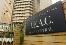 Photo of Compte d'opérations de la CEMAC: Yaoundé détient 50% des réserves de change